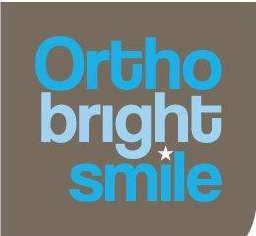 Ortho Bright Smile